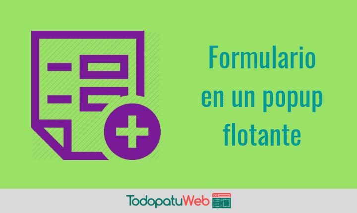 formulario decontacto flotante web.jpg