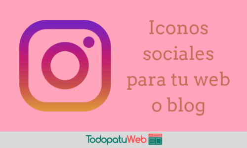 7500 Muchos Iconos De Redes Sociales Gratis Png Y Psd Todopatuweb