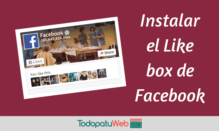likebox fanbox facebook html page plugin.jpg