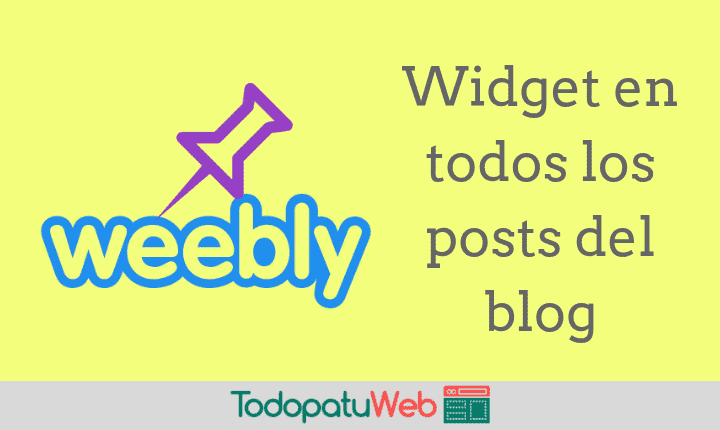 tutorial blog weebly.jpg