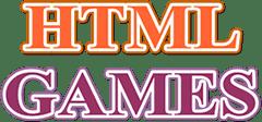 HTMLGames logo