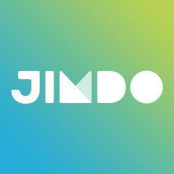 JIMDO Creator