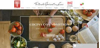 Italian Fine Foods