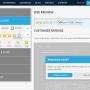 star-rating-para-pagina-web