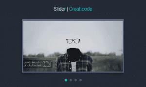 Slider Responsive