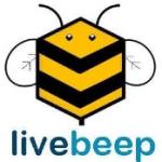 Livebeep